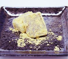 きび餅の画像02